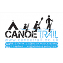 Canoe Trail Outdoor Instructors & Admin Assistant Needed Icon