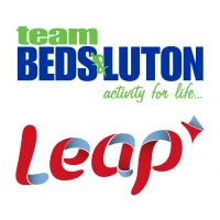 Beds, Luton and Milton Keynes Disability Physical Activity and Sport Summit 2019