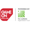 Game On England – Freelance Lead / Assistant Football Coach Vacancies (Yorkshire) Icon