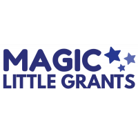 Magic Little Grants Scheme 2020