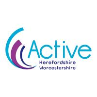 Active Herefordshire & Worcestershire - How to attract new consumers to your club through the current crisis and prepare to be successful