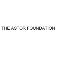 The Astor Foundation