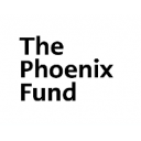 Global fund for children - The Phoenix Fund Icon